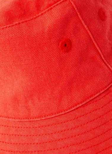 Marks & Spencer Şapka Mavi